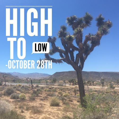 High_desert-low_desert-tracy_merrigan.png