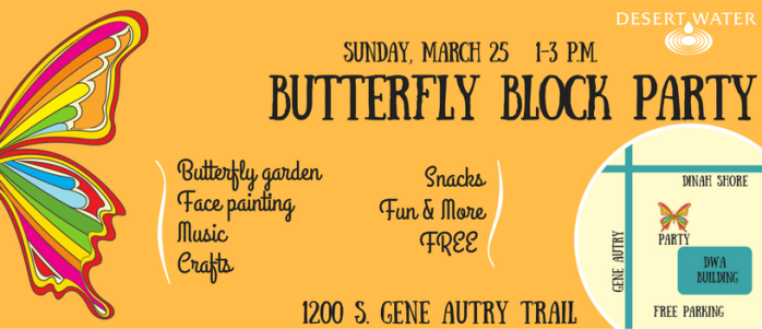Butterfly block party (2)